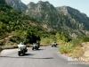 Harley_Davidson_Owners_Group_Lebanon_2010_127