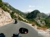 Harley_Davidson_Owners_Group_Lebanon_2010_128