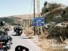 Harley_Davidson_Owners_Group_Lebanon_2010_130