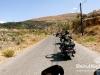 Harley_Davidson_Owners_Group_Lebanon_2010_132