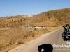 Harley_Davidson_Owners_Group_Lebanon_2010_136