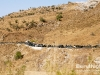 Harley_Davidson_Owners_Group_Lebanon_2010_138