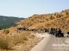 Harley_Davidson_Owners_Group_Lebanon_2010_140