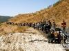 Harley_Davidson_Owners_Group_Lebanon_2010_142