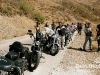 Harley_Davidson_Owners_Group_Lebanon_2010_143