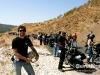Harley_Davidson_Owners_Group_Lebanon_2010_145