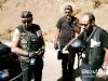 Harley_Davidson_Owners_Group_Lebanon_2010_148