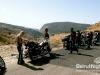 Harley_Davidson_Owners_Group_Lebanon_2010_150