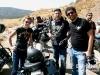 Harley_Davidson_Owners_Group_Lebanon_2010_151