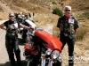 Harley_Davidson_Owners_Group_Lebanon_2010_152