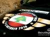 Harley_Davidson_Owners_Group_Lebanon_2010_154