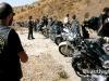 Harley_Davidson_Owners_Group_Lebanon_2010_155