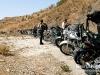 Harley_Davidson_Owners_Group_Lebanon_2010_156