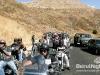 Harley_Davidson_Owners_Group_Lebanon_2010_157