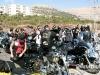 Harley_Davidson_Owners_Group_Lebanon_2010_159