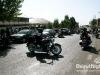 Harley_Davidson_Owners_Group_Lebanon_2010_161