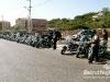 Harley_Davidson_Owners_Group_Lebanon_2010_162