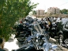 Harley_Davidson_Owners_Group_Lebanon_2010_163