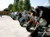 Harley_Davidson_Owners_Group_Lebanon_2010_164