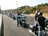 Harley_Davidson_Owners_Group_Lebanon_2010_166