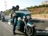 Harley_Davidson_Owners_Group_Lebanon_2010_167