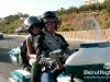 Harley_Davidson_Owners_Group_Lebanon_2010_169