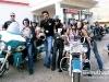 Harley_Davidson_Owners_Group_Lebanon_2010_170