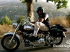 Harley_Davidson_Owners_Group_Lebanon_2010_171
