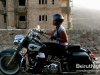 Harley_Davidson_Owners_Group_Lebanon_2010_173
