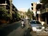 Harley_Davidson_Owners_Group_Lebanon_2010_174
