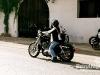 Harley_Davidson_Owners_Group_Lebanon_2010_177