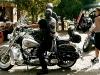 Harley_Davidson_Owners_Group_Lebanon_2010_178