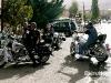 Harley_Davidson_Owners_Group_Lebanon_2010_179