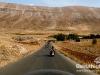Harley_Davidson_Owners_Group_Lebanon_2010_180