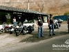 Harley_Davidson_Owners_Group_Lebanon_2010_182
