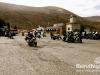 Harley_Davidson_Owners_Group_Lebanon_2010_183
