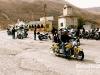 Harley_Davidson_Owners_Group_Lebanon_2010_184