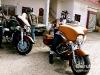 Harley_Davidson_Owners_Group_Lebanon_2010_185