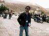 Harley_Davidson_Owners_Group_Lebanon_2010_186