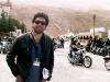 Harley_Davidson_Owners_Group_Lebanon_2010_187