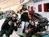 Harley_Davidson_Owners_Group_Lebanon_2010_189