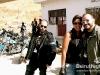Harley_Davidson_Owners_Group_Lebanon_2010_190