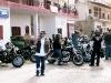 Harley_Davidson_Owners_Group_Lebanon_2010_191