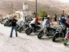 Harley_Davidson_Owners_Group_Lebanon_2010_193