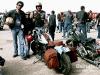 Harley_Davidson_Owners_Group_Lebanon_2010_195