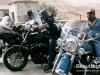 Harley_Davidson_Owners_Group_Lebanon_2010_197