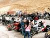Harley_Davidson_Owners_Group_Lebanon_2010_198