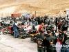 Harley_Davidson_Owners_Group_Lebanon_2010_199