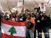 Harley_Davidson_Owners_Group_Lebanon_2010_201