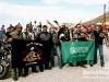 Harley_Davidson_Owners_Group_Lebanon_2010_202